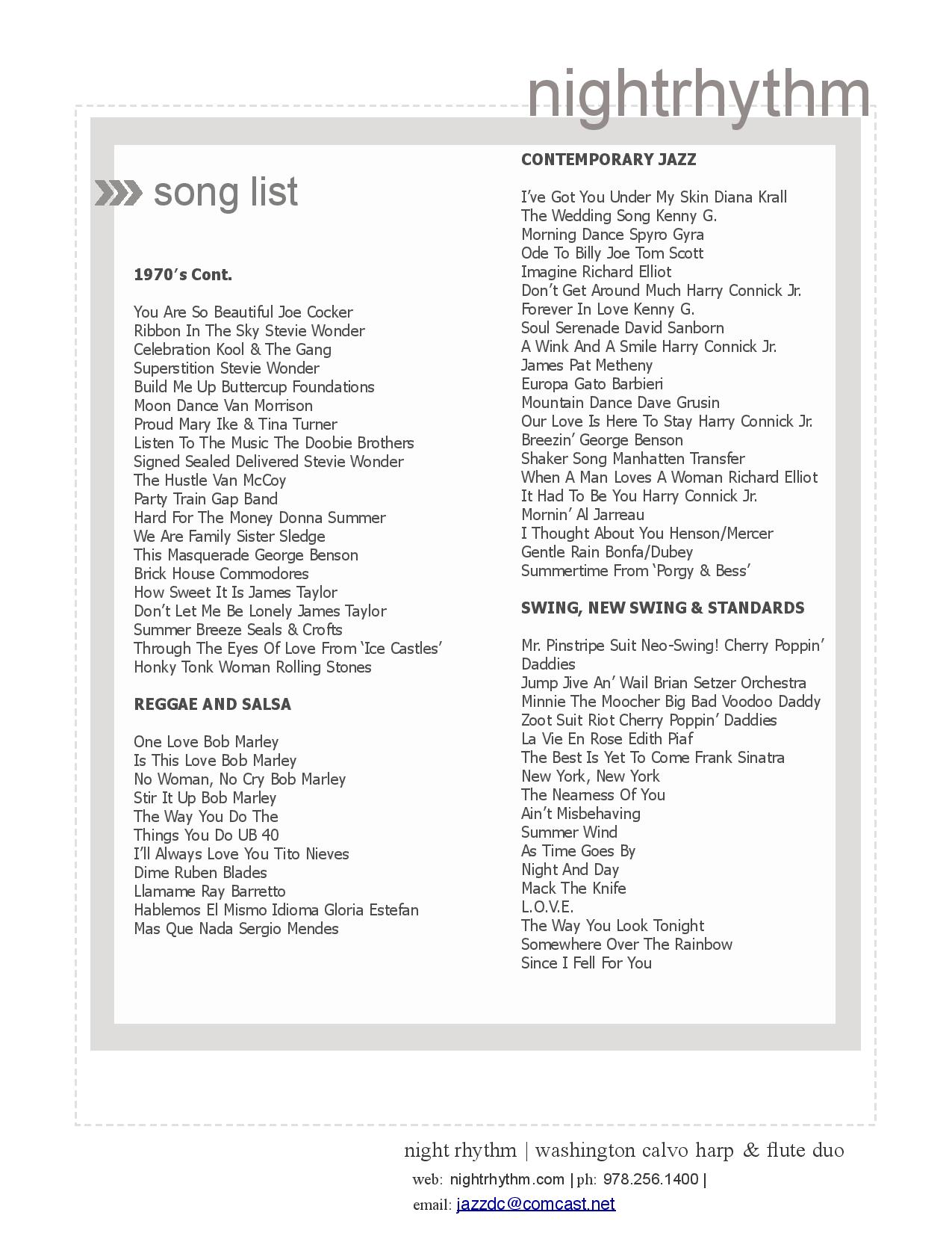 Song-List-June-2015-page-001